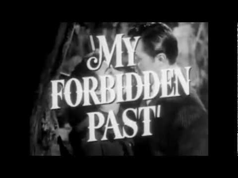 •+ Watch Full My Forbidden Past