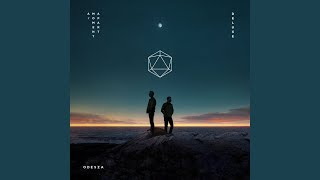 It's Only (feat. Zyra) (ODESZA VIP Remix)