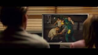 Trailer of Kick-Ass (2010)