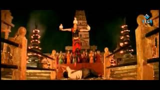 Pournami Movie - Bharatha Vedamuga Song