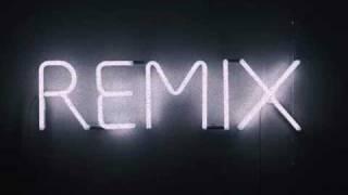 Turn Back Time ( REMIX ) - AQUA