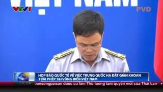 #VSA: #VGCS Việt gian cộng sản Phản Quốc, Làm Tay Sai Cho TQ -Contact Vietnamese Student Association