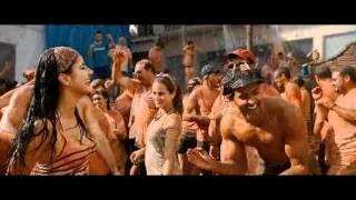 Zindagi Na Milegi Dobara (2011)[Parshu] with Lyrics - YouTube