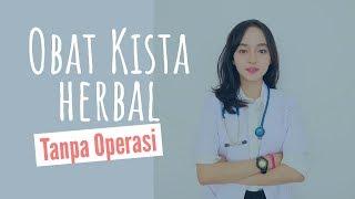 Ling Shen Yao Untuk Kista Kanker Miom Tumor dan Endometriosis Tablet - Lingshenyao Bandung