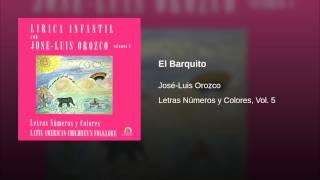 El Barquito