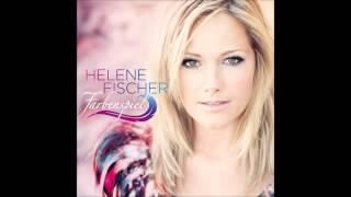 Helene Fischer Mit Keinem Andern