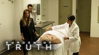 "Episode 4, ""Guilt By Association"" Preview 