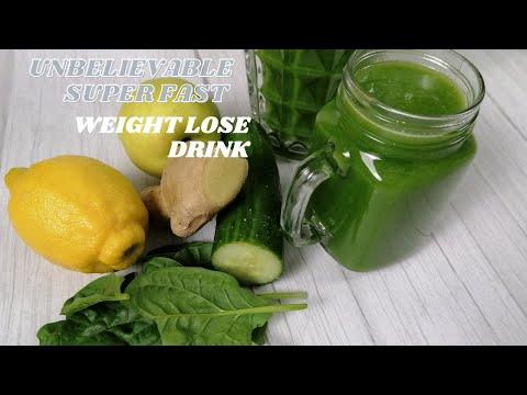 Pierde castravete de greutate