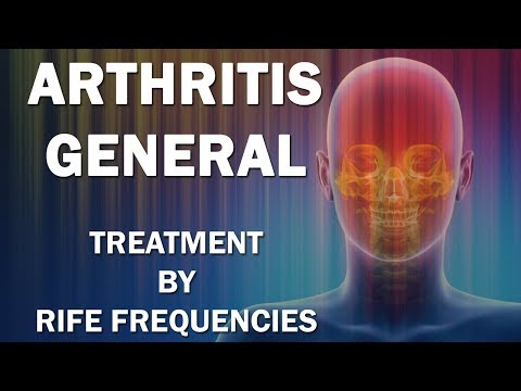 Par quels antibiotiques traiter atopitchesky la dermatite