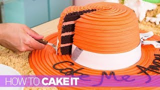 Summer Dreaming Cake Compilation   How To Cake It