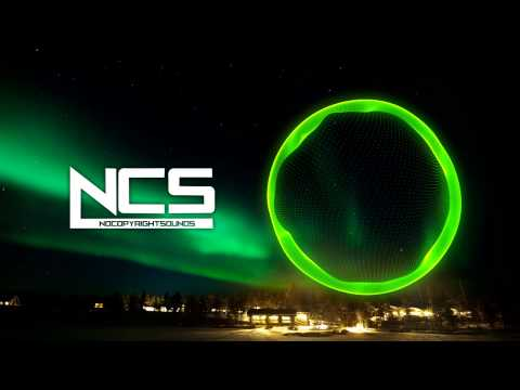 Electro-Light - Symbolism [NCS Release] Mp3