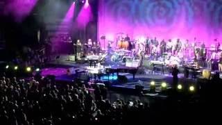 Stevie Wonder   DC Concert 2014   As
