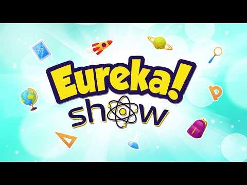 Kindershow Wetenschap Show