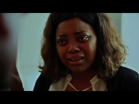 Deep Wound Latest Yoruba Movies 2018