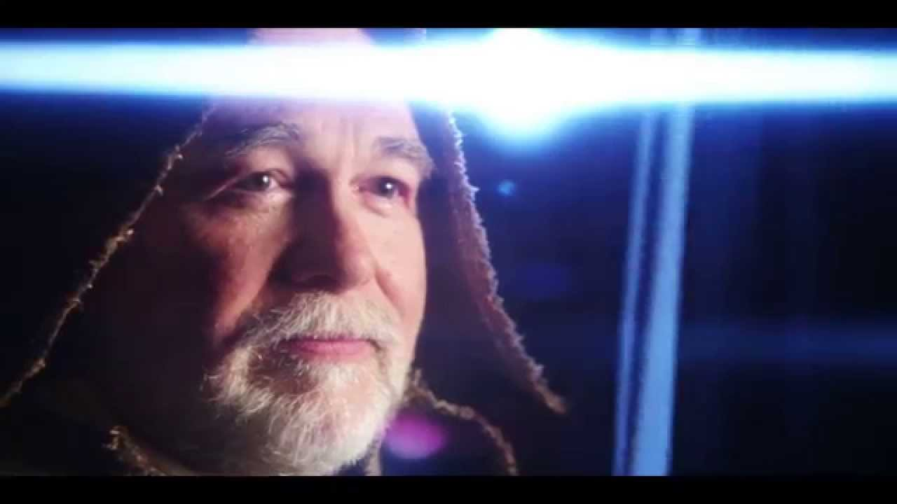 What If Star Wars Had Been Written By William Shakespeare?