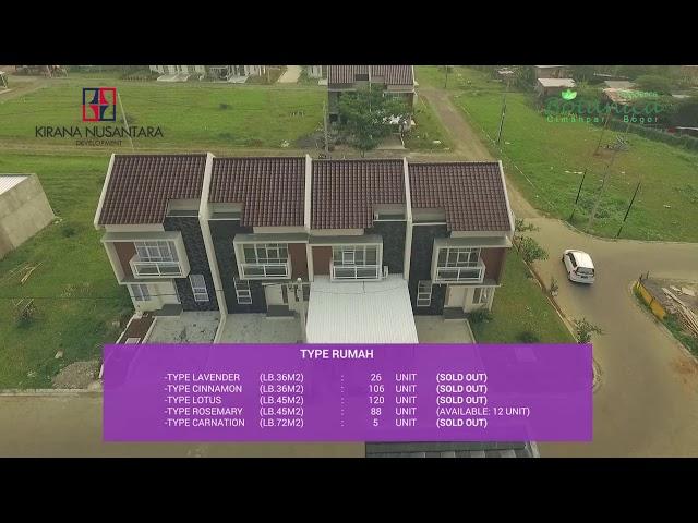 Dok. September 2018 - HUJAN PROMO SEPTEMBER 2018 - DE BOTANICA - CIMAHPAR, BOGOR