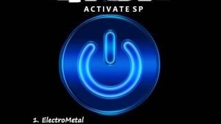 Wiadp1 - ElectroMetal