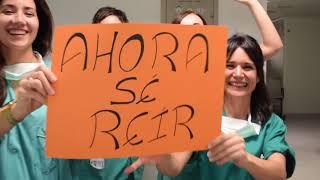 Vivir-Hematología H. C. de Salamanca