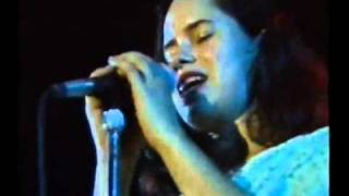 10000 Maniacs - What's The Matter Here?.mp4