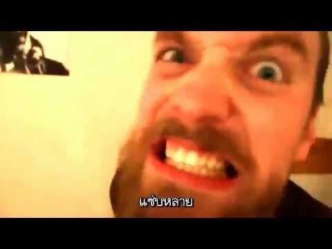 วิธีvыvestiใบหน้า konopushki