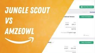 Jungle Scout kullanmak zorunda mısınız? Jungle Scout verileri ne kadar doğru?