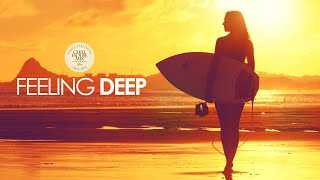 Feeling Deep | Summer Special Mix (Best Of Tropical Deep House)