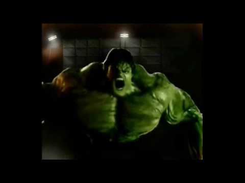 HULK  VS  KING KONG  WHO WILL WIN????????????????