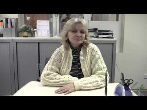 Прием на работу: бухгалтер-кассир