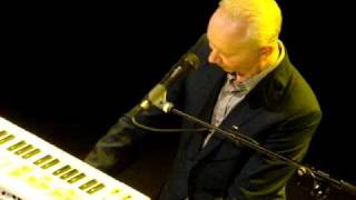 JOE  JACKSON   -   going downtown   -   @   ab