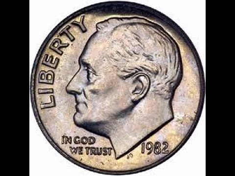 10 Coins That Can Be Found In Pocket Change Worth Good Money Mp3
