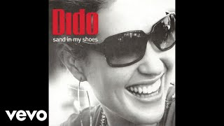 Dido - Sand In My Shoes (Beginerz Vocal Mix) (Audio)