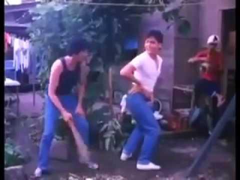 Kung ito ay kinakailangan upang uminom ng tablet mula sa mga worm kung ang cat ay nakatira sa bahay