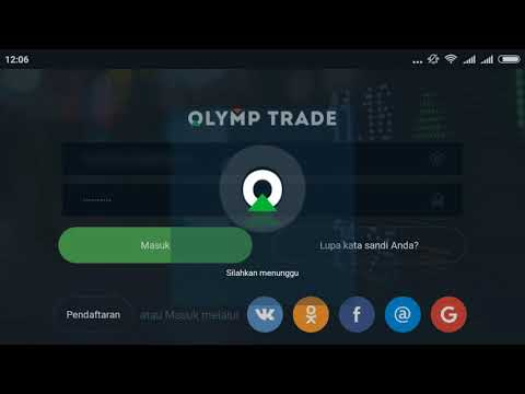 Piețele comentariul com bitcoin