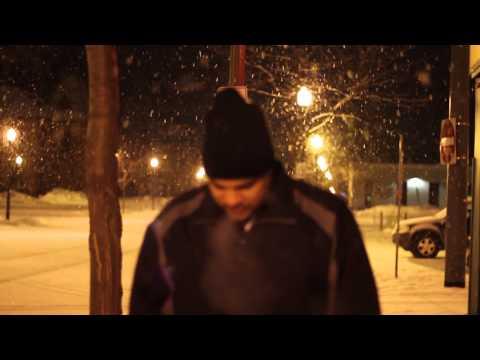 "Kamikazi - ""People are Strange"" - Dubstep Remix - Video"