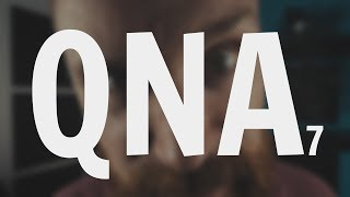 Tense, Aspect & Mood In Oa | QnA #7