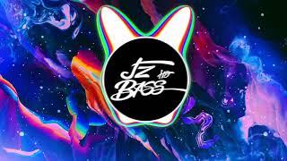 21 Savage x Metro Boomin - Glock In My Lap [Bass Boosted]