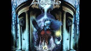 Adagio - Kissing The Crow (Subtitulo Español)