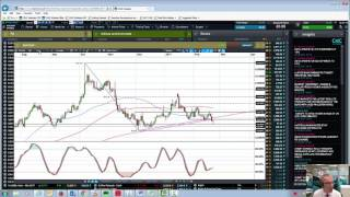 EUR/GBP - Is EURGBP set to move even lower - 22nd February 2017