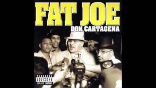 Fat Joe - John Blaze ft.Nas,Big Pun,Jadakiss & Raekwon - 1998
