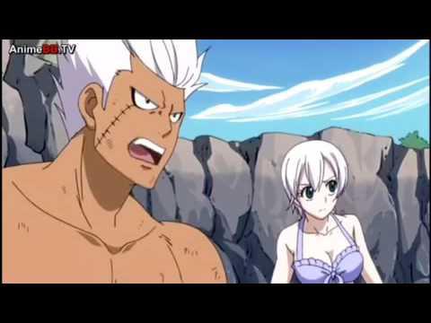 Mirajane Vs Kamika English Dub Hd Fairy Tail Amino Anime:fairy tail tipe:tv episode:44 genre:action,adventure,comedy,fantasy,magic,shounen aplikasi untuk download atau. mirajane vs kamika english dub hd
