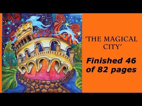 Книги про академии и школы магии и любовь скачать