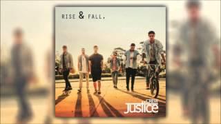 Justice Crew - Rise & Fall (Full Audio)