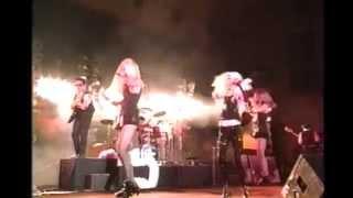 Sweet Soul Revue (Live) - PIZZICATO FIVE