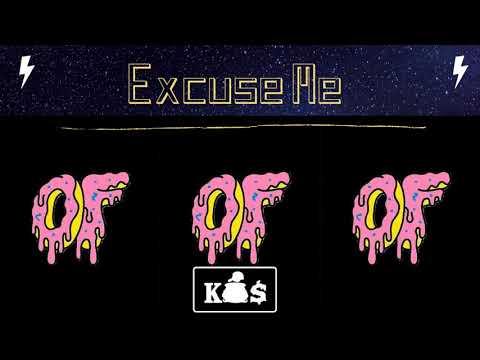 "[FREE] Playboi Carti X Lil Yachty ""Excuse Me"" Prod. By KelilGot$auce - 2019 Type Beat"