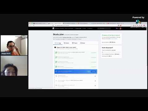 JetBrains Academy Review by Experienced Developers - YouTube