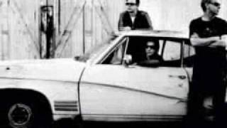 Depeche Mode - I Am You HQ