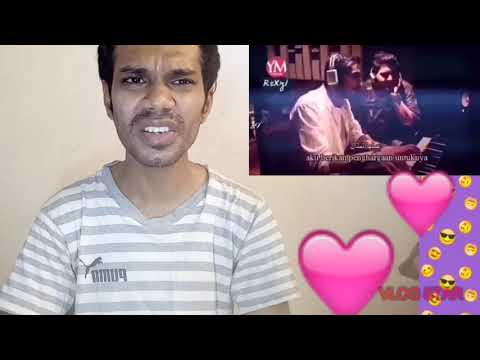 Ummi (IBU) Beautiful Song for Mother | Review & Reaction