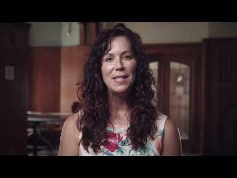 2020 Campaign Video