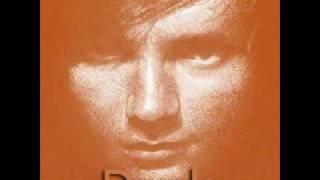 Ed sheeran - Drunk [Studio Version]