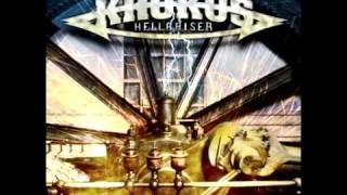 Krokus - Hangman
